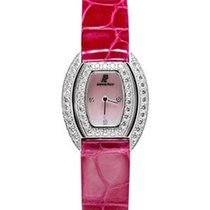 Audemars Piguet 67528BC.ZZ.A066LZ.01 Ladies Diamond Watch in...
