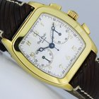 Paul Picot Firshire Tonneau Chronograph