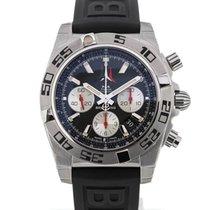 Breitling Chronomat 44 Frecce Tricolori L.E.