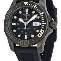 Victorinox Swiss Army Dive Master 500 Mechanical Automatic...