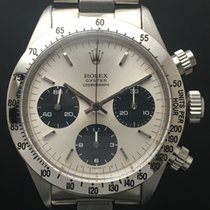 Rolex Daytona 6265 First Series