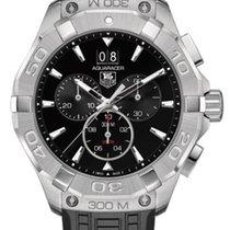 TAG Heuer Aquaracer Men's Watch CAY1110.FT6041