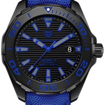 TAG Heuer Aquaracer WAY208B.FC6382