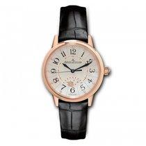 Jaeger-LeCoultre Rendezvous Automatic Date Ladies watch Q3542490