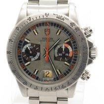 Tudor Monte Carlo Ref 7159/0 Rolex Design Vintage 1970's...