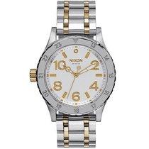 Nixon A410-1921 Ladies watch 38-20