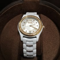 Ebel X1 | Special price | 40% Discount