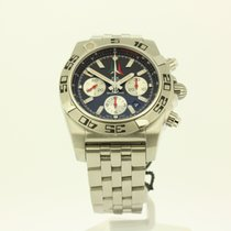 Breitling Chronomat 44 Frecce Limited Edition
