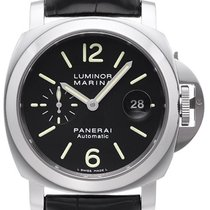 Panerai Luminor Marina Automatic - 44mm