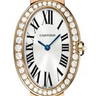 Cartier Baignoire Small Ladies Watch