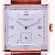 Vacheron Constantin Mans Wristwatch