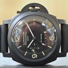 Panerai Luminor 1950 10 Days GMT Ceramica