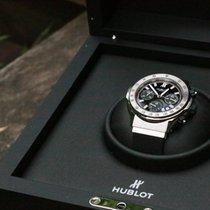 Hublot Classic Super B Chronograph Automatic