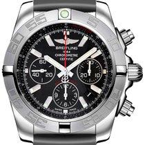 百年靈 (Breitling) Chronomat 44 Flying Fish