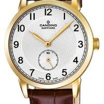 Candino Classic C4594/1
