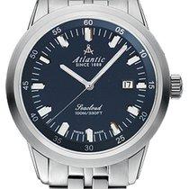 Atlantic Seacloud 73365.41.51