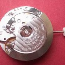 Baume & Mercier BM13750 auch Valjoux 7750 Datum bei der 3...