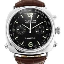 Panerai Watch Radiomir Automatic PAM00214
