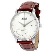 Mido Men's M86054118 Baroncelli II Auto Watch