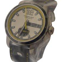 Chopard 168569-3001 Grand Prix de Monaco Historique Power...