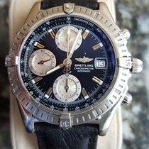 Breitling Chronomat A13352 - Men's Watch