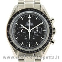 歐米茄 (Omega) Speedmaster Moonwatch 35705000
