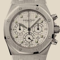 愛彼 (Audemars Piguet) Royal Oak Chronograph 39 mm
