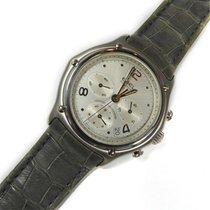 Ebel Qutomatic Automatic E137 Chronometer