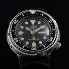 Seiko Tuna Vintage Quartz Diver