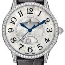 Jaeger-LeCoultre RENDEZ-VOUS NIGHT & DAY 36 MM