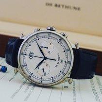 De Bethune Chronograph