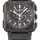 Bell & Ross BR-X1 Carbone Forge Limited Edition Ref....