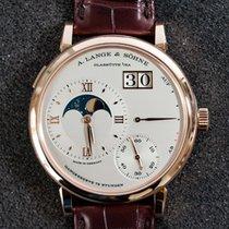 A. Lange & Söhne Moonphase 41mm 139.032