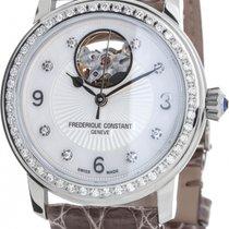 Frederique Constant Heart Beat Automatic FC-310HBAD2PD6