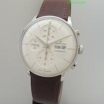 Junghans Chronoscope Day-Date Chronograph 027/4120