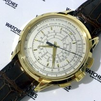 Patek Philippe 175th Anniversary Collection Multi-Scale...