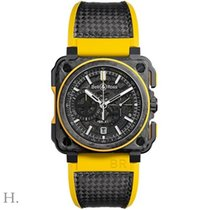 Bell & Ross BR-X1 RS 16