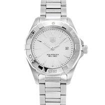 TAG Heuer Watch Aquaracer WAY1412.BA0920
