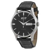 Tissot T-Sport Collection