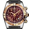 Breitling Chronomat Chronomat 44