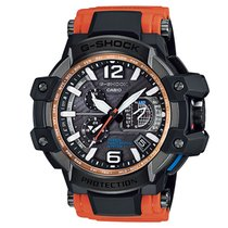 Casio G-Shock GPW-1000-4A Gravity Master Hybrid GPS Stylish