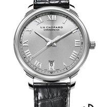 Chopard L.U.C 1937 Classic