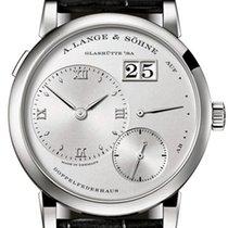 A. Lange & Söhne Lange 1 38.5mm Mens Watch