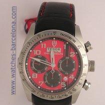 Tudor -  Fastrider - 42000D