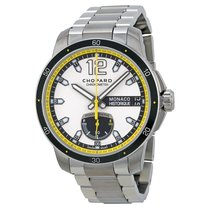 Chopard Grand Prix de Monaco Historique Power Control Men'...
