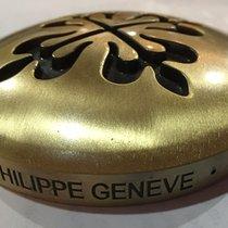 Patek Philippe 5038C