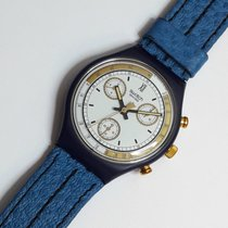 Swatch SKIPPER