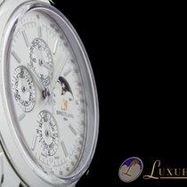 Breitling Transocean Chronograph 1461 | 4-Jahreskalender | 43mm