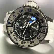 Richard Mille RM028 St. Tropez Limited 10pcs