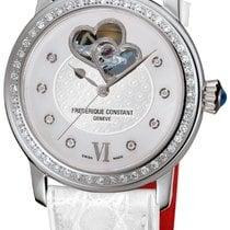Frederique Constant Ladies Automatic FC-310WHF2PD6